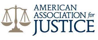 Members Of American Association For Justice