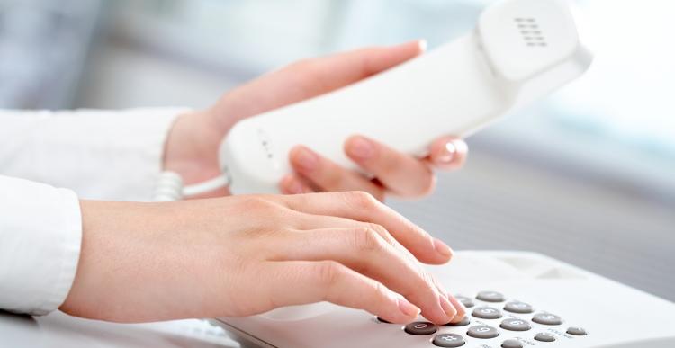 Robocall Settlement | TCPA Class Action Lawsuit Settlements